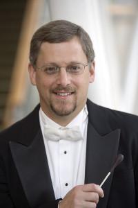 David Levin